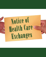 ACA---Exchanges