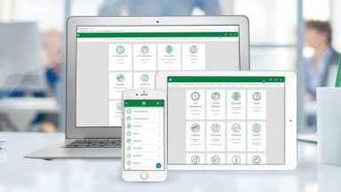 Paycom Releases Redesigned Employee Self-Service Product