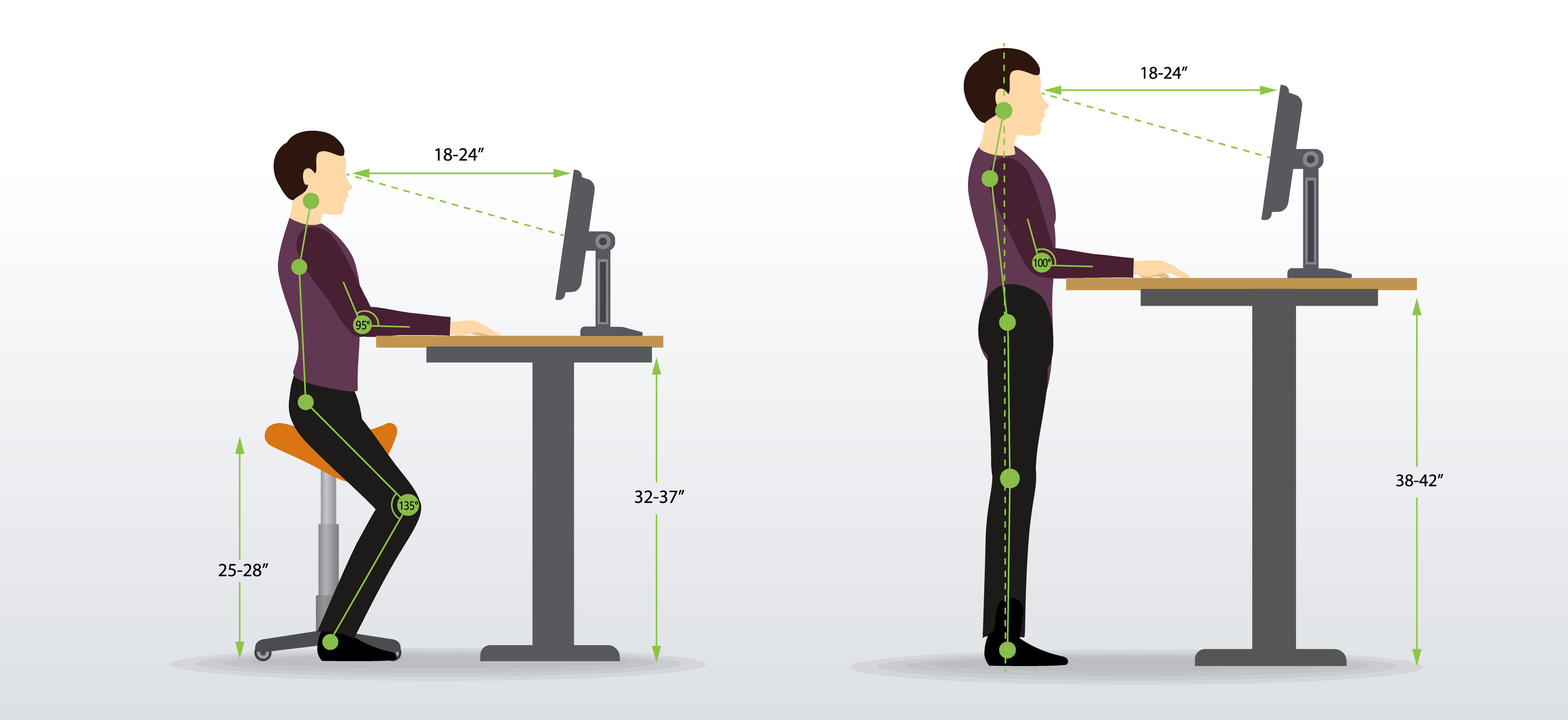 Admirable Requests For Standing Desks How Hr Can Exercise Its Options Download Free Architecture Designs Scobabritishbridgeorg