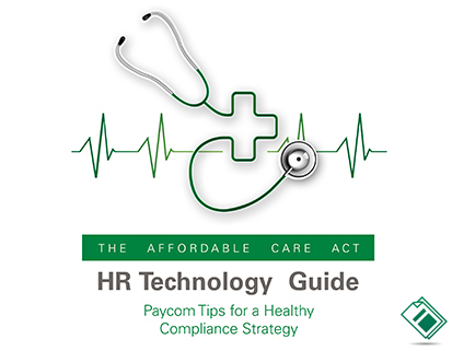 HR Technology Selection Guide